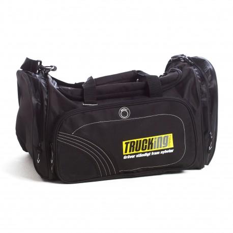 Sportbag Trucking