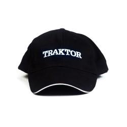 Keps Traktor