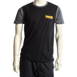 T-shirt Trailer TTT